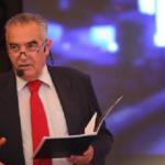 ناقدة موسيقية: تصريح مختار الرصّاع هو الأقبح والأخطر في الشأن الثقافي التونسي
