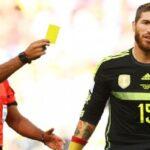 سابقة في تاريخ المونديال: حكم عربي في مباراة طرفها منتخب عربي