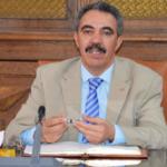 وزير التجهيز: نُشرف على مشاريع بنية تحتية تتجاوز كلفتها 7 مليارات
