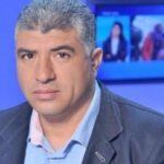 وحدة مكافحة الإرهاب بالعوينة تُحقّق مع نجيب الدزيري