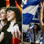 بعد اتفاق مع اليونان: مقدونيا تغيّر اسمها