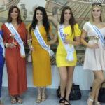 فيديو: ملكات جمال فرنسا يُروّجن للسياحة في جربة وجرجيس