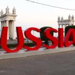 يهمّ جماهير المنتخب: إجراءات روسية صارمة وجب التقيّد بها