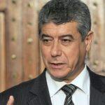 غازي الجريبي: ندرس المعلومات حول خبر محاولة انقلاب في تونس