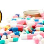 نقابة أصحاب الصيدليات الخاصّة: سجّلنا فقدان 30 دواء أساسيا