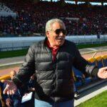 بطلب من البنزرتي: بطل افريقيا يتربّص في تونس