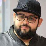 نقابة الصحفيين تنعى المصور الصّحفي مهدي حمدي