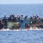 حصيلة مُحيّنة: ارتفاع عدد ضحايا قارب الموت بقرقنة