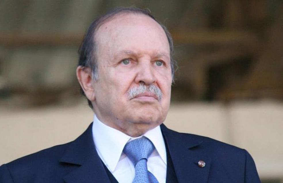 البرلمان الأوروبي يعتذر للجزائر