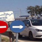 تونس تفرض ضريبة جديدة على الجزائريين ؟