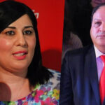 الحزبالدستوري: الأمينالعام المساعد يدعو عبير موسي للاستقالة