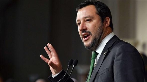 وزير الداخلية الإيطالي يتّهم تونس بتصدير المُجرمين لبلاده