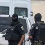 أصيب في عملية إرهابية: الحكومة تُمكن أمنيّا من 135 أورو فقط للعلاج بفرنسا !