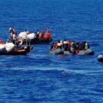 كارثة مركب قرقنة: التعرّف على 8 من مُنظّمي عملية الـ''حرقة''