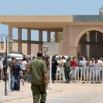 غضب ليبي على تونس ودعوة للمُعاملة بالمثل
