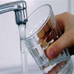 ر.م.ع الصوناد: تونس مُهدّدة بالعطش.. ونُطالب بزيادة في سعر الماء منذ 2017
