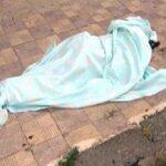 القيروان: مقتل طفل برصاصة من سلاح والده الأمني