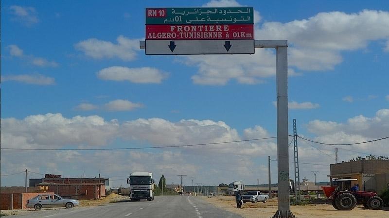 """دعت لإلغائها: """"كونكت"""" تُحذّر من تداعيات الضريبة المفروضة على الجزائريين"""