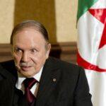 الجزائر- الاتحاد الاوروبي: تصاعد أزمة فيديو يُسيء لبوتفليقة