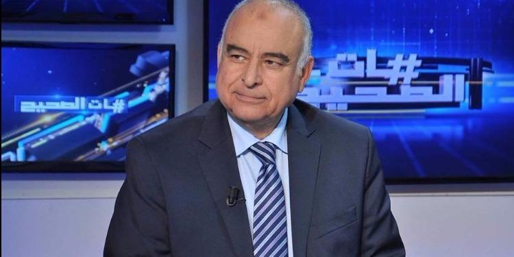 سعيدان يستبعد حصول تونس على القسط الرابع من قرض الـ2.9 مليار دولار