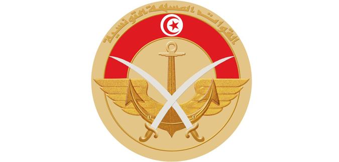 وزارة الدفاع تنتدب ضبّاط صفّ لجيش الطيران