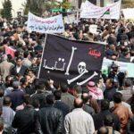 الأردن: إضراب عام رفضا لمشروع قانون ضريبة الدخل