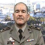 مختار بن نصر رئيسا للجنة الوطنية لمكافحة الإرهاب
