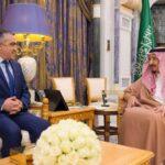 """حول """"الانقلاب"""" المزعوم: الإمارات تعقّب والسعودية تتجاهل"""