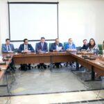 نداء تونس: تركيبة لجنة اختيار المُترشّحين لمناصب جديدة