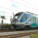 غرة جويلية: افتتاح خطّ قطار للمسافرين بين العاصمة وتاجروين