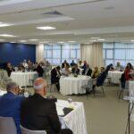 النهضة: فحوى اجتماع المكتب السياسي والكتلة البرلمانية