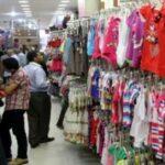 أسعار ملابس العيد للأطفال تتراوح بين 282 و298 دينارا !