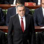 نقابة الحرس : إقالة وزير الداخلية كانت مُنتظرة