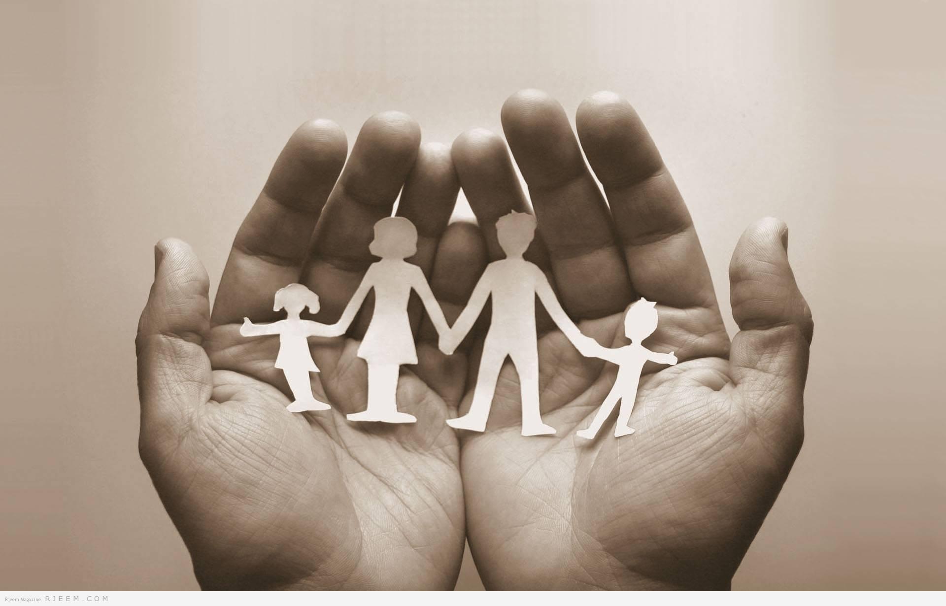 في تقرير لجنة الحريات والمساواة: إلغاء نظام رئاسة الزوج للعائلة