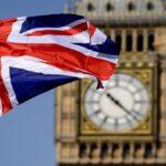 بريطانيا تُحذّر رعاياها من هجوم إرهابي صاروخي على دبي ومدن بالإمارات