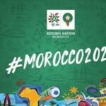 """رغم الهزيمة بالنقاط: ملّف """"موروكو 2026"""" يمرّ الى مرحلة التصويت"""