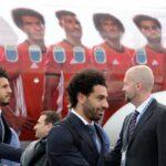 """الاتحاد المصري لكرة القدم يكشف أسباب الاختيار على معسكر """"غروزني"""""""