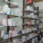 رئيس نقابة الصيدليات: إجراءات الشاهد مؤقتة ونقص الأدوية متواصل