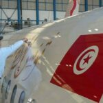 رغم ضغط السفير التركي : تونيسار تفتكّ عقد نقل المنتخب الوطني من الناقلة التركية