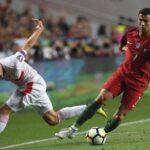 سقوط المنتخبات العربية يتواصل: المغرب يودّع المونديال