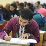 بسبب امتحانات الباكالوريا: الجزائر تحجب الأنترنات 5 أيام