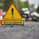 تراجع حصيلة ضحايا حوادث المرور خلال شهر رمضان