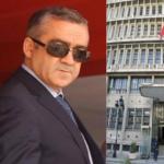 وزير الداخلية يأذن بفتح تحقيق في فاجعة قرقنة