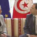 الحكومة غير قادرة على مقاومة الضغط الأوروبي /بقلم: أحمد بن مصطفى