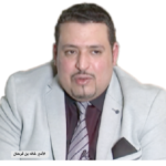 أمير سعودي يدعو أعمامه للانقلاب على الملك سلمان