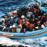النمسا تطلب نشر قوّات أوروبية على سواحل تونس