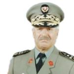 الجنرال بن حسين ليوسف الشاهد: أخطأت!    بقلم : الجنرال محمد الهادي بن حسين