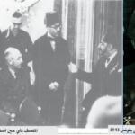أيّة صورة للمنصف بايفي الذاكرة الشعبية والتاريخ ؟   بقلم محمد لطفي الشايبي