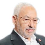 رئاسيات 2019: النهضة لن تقدّم مرشّحا.. جولة في «العقل النهضوي»