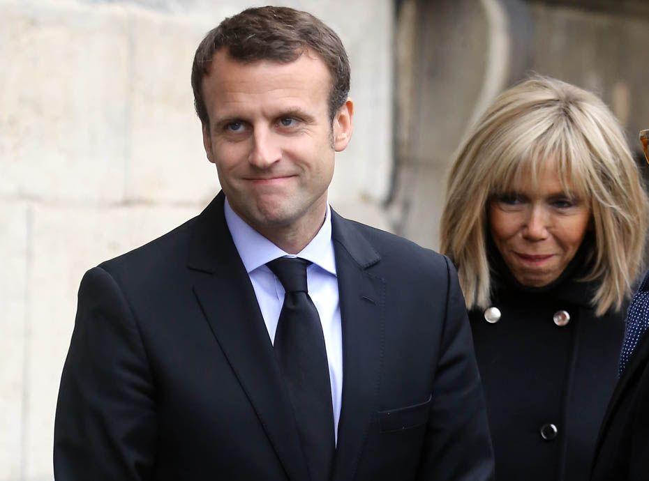 فرنسا: جدل بسبب فاتورة تجميل للقصر الرئاسي بـ78 ألف أورو